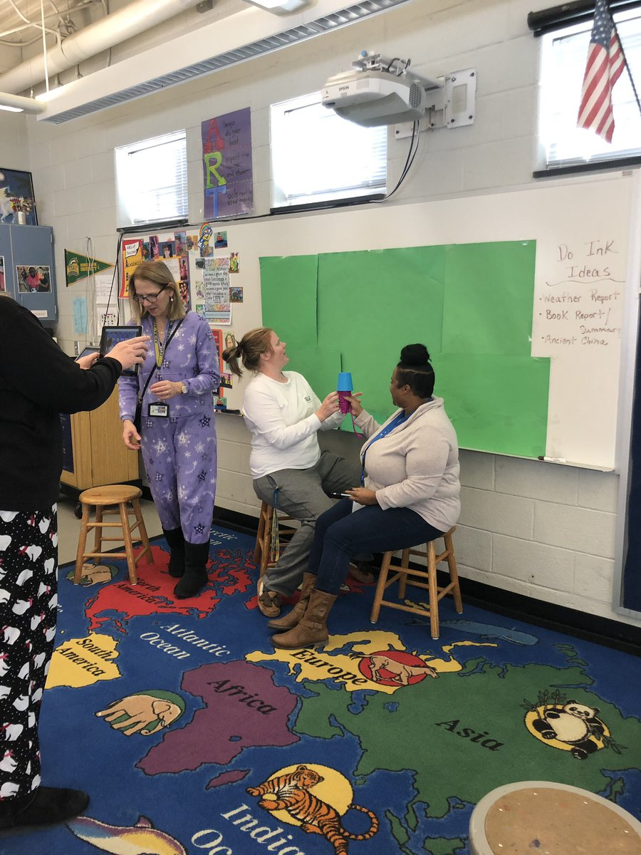 Ts practicing using <a target='_blank' href='http://twitter.com/DoInkTweets'>@DoInkTweets</a> during our early release professional development! <a target='_blank' href='http://twitter.com/APS_ATS'>@APS_ATS</a> <a target='_blank' href='http://search.twitter.com/search?q=schoolwidescavengerhunt'><a target='_blank' href='https://twitter.com/hashtag/schoolwidescavengerhunt?src=hash'>#schoolwidescavengerhunt</a></a> <a target='_blank' href='http://search.twitter.com/search?q=teachermeteorologists'><a target='_blank' href='https://twitter.com/hashtag/teachermeteorologists?src=hash'>#teachermeteorologists</a></a> <a target='_blank' href='http://search.twitter.com/search?q=timetolearn'><a target='_blank' href='https://twitter.com/hashtag/timetolearn?src=hash'>#timetolearn</a></a> <a target='_blank' href='https://t.co/4TEEuSdkKL'>https://t.co/4TEEuSdkKL</a>