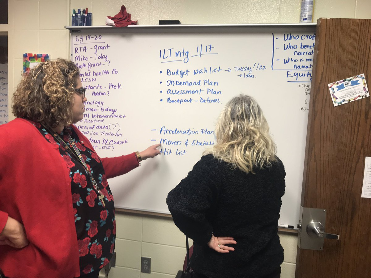Acceleration planning @mainmarcia @KYTOY15 @CTM_TitanAP