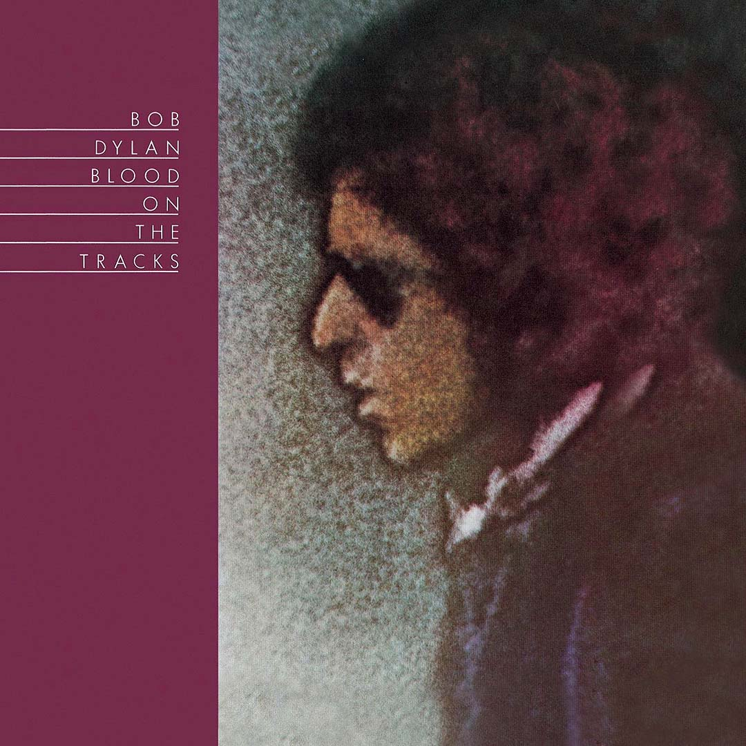 Great album cover design #bobdylan <br>http://pic.twitter.com/0GhmcpMPQt