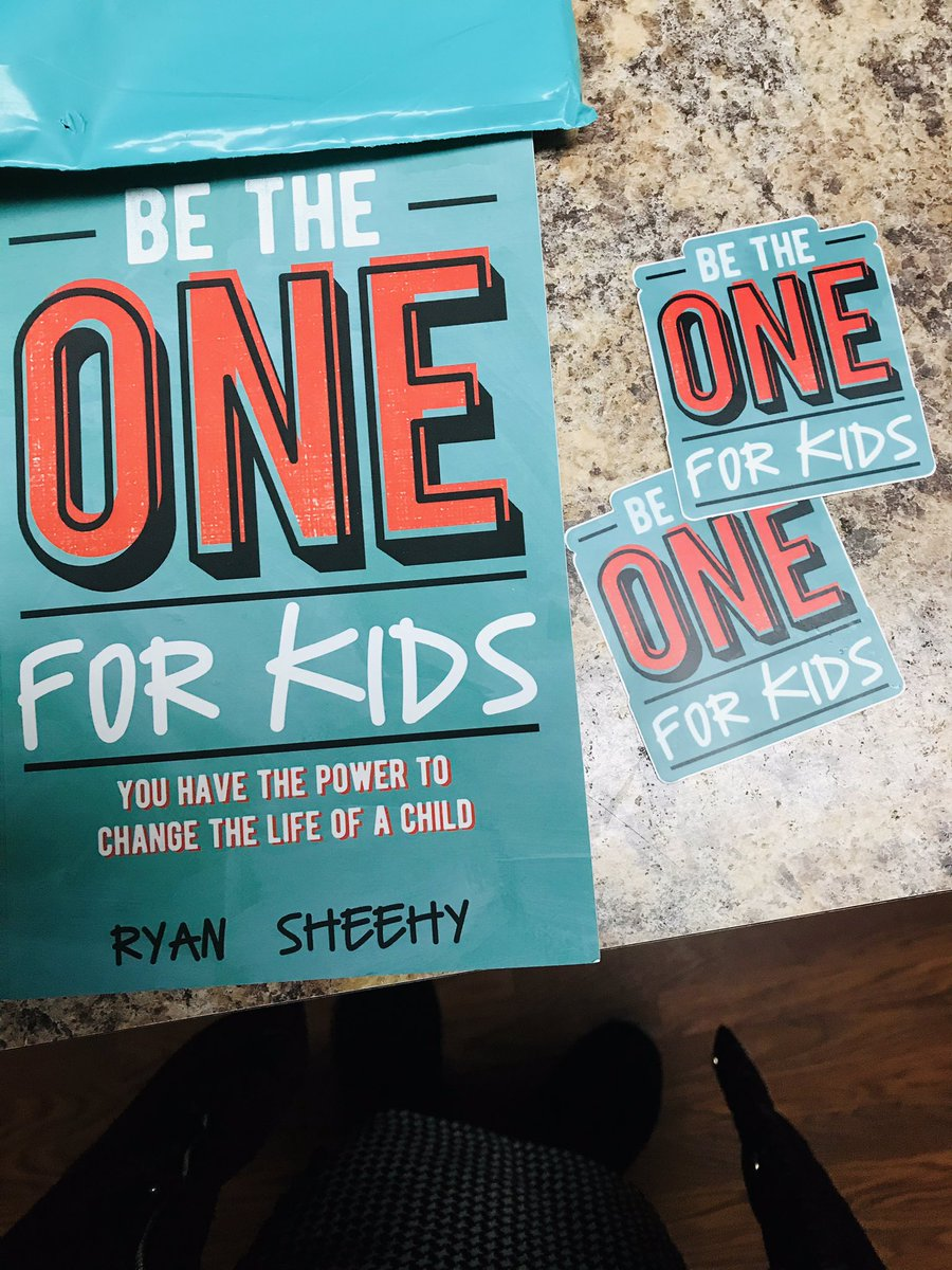 Look what just arrived @sheehyrw #betheone ❤️🥰❤️