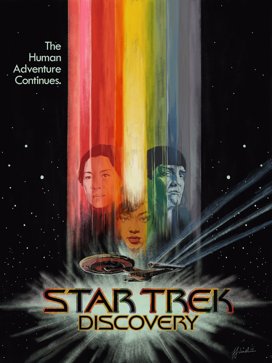 star trek discovery episode guide deutsch