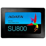 Image for the Tweet beginning: ADATA SU800 512GB 3D-NAND 400TB