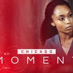 #ChicagoMed Twitter Photo
