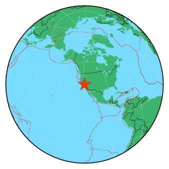 MAGNITUDE 2.3 LONG VALLEY AREA, #CALIFORNIA,#USA https://t.co/jZ39Va22Oh https://t.co/RBnRNnopFT