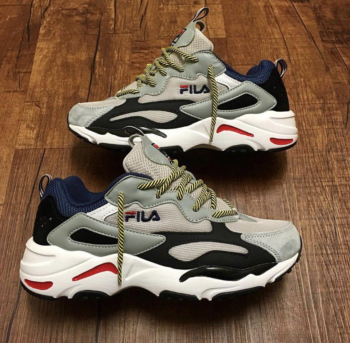 fila waverunner Shop Clothing \u0026 Shoes