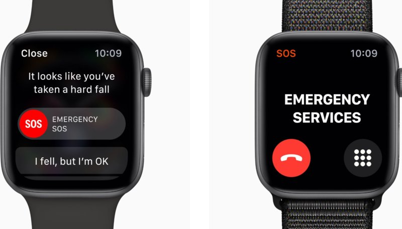 Apple in Talks With Private Medicare Plans to Offer Apple Watch to Seniors #applenews https://t.co/GQzREtVJvC