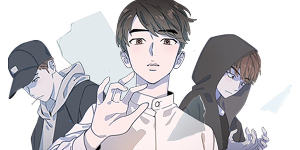 'SMERALDO BOOKS' drops prologue + ch. 1 & 2 for BTS's all-new webtoon, 'HwaYangYeonHwa° Save Me'! https://t.co/8Z6J4GZGMG