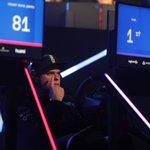 Your final #McLarenShadow Final standings. 👏 The top 3 will battle it out in our Grand Final tomorrow! 👊   1. 🇧🇷🎮 Igor Fraga 2. 🇪🇸🎮Miguel Ballester 3. 🇵🇹🎮 Nuno Pinto  ⬆️  4. 🇧🇭🎮 Ebrahim Almubarak 5. 🇩🇰🎮 Marcus Jensen 6. 🇨🇳🎮 Xiang Gao 7. 🎮🇩🇰 Henrik Drue