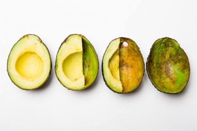 > Cr@EstadaoPaladarise do abacate: alto consumo e problemas com produtores ameaçam a 'avocado toast' https://t.co/XLk0vnadJy
