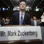 Facebook urged to give users greater control over what they see https://t.co/UqN8IWN2lB by @riptari