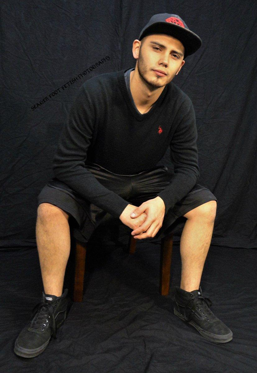 Vintage gay hot boy webcam photo