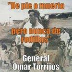 #AlCombateMeVoyConChávez Twitter Photo