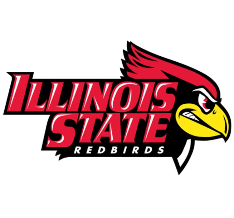 Blessed to receive an offer from Illinois State University and coach Muller  #goredbirds<br>http://pic.twitter.com/32NwS1r88x