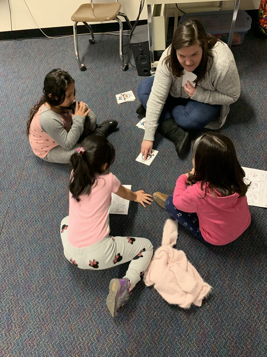 <a target='_blank' href='http://twitter.com/reachforreading'>@reachforreading</a> There are smiling faces everywhere. Love the activity and community building. <a target='_blank' href='http://twitter.com/SamKlein_ESOL'>@SamKlein_ESOL</a> <a target='_blank' href='http://twitter.com/APS_ESOL'>@APS_ESOL</a> <a target='_blank' href='http://twitter.com/APSVirginia'>@APSVirginia</a> <a target='_blank' href='https://t.co/CcX465KOUt'>https://t.co/CcX465KOUt</a>