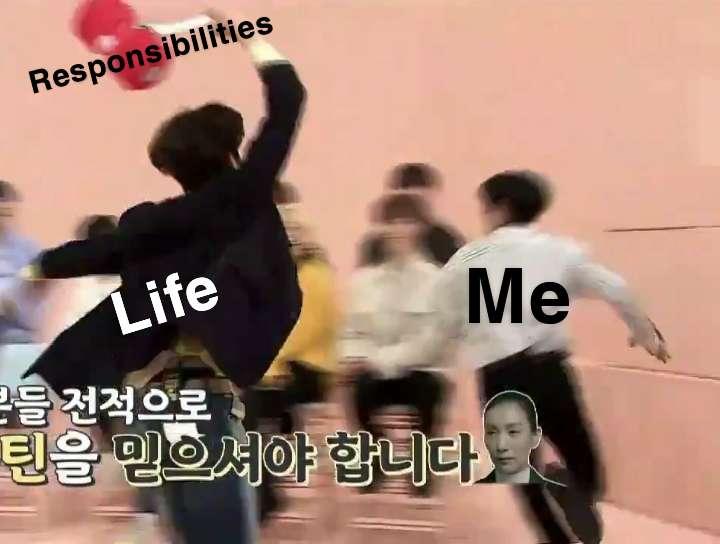 Seventeen Meme (@17memearchive) on Twitter photo 17/01/2019 05:52:30