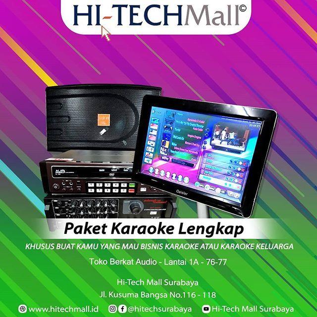 Hi Tech Mall Sby Hitech Mallsby Twitter
