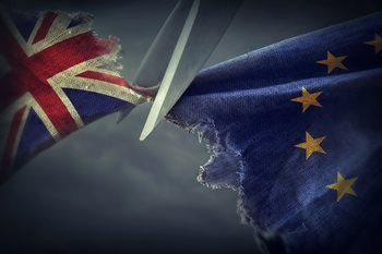 Updated: UK Parliament Rejects #Brexit Agreement as #EFPIA Warns of Threats to Patient Safety https://buff.ly/2DeQ8NN via @RAPSorg