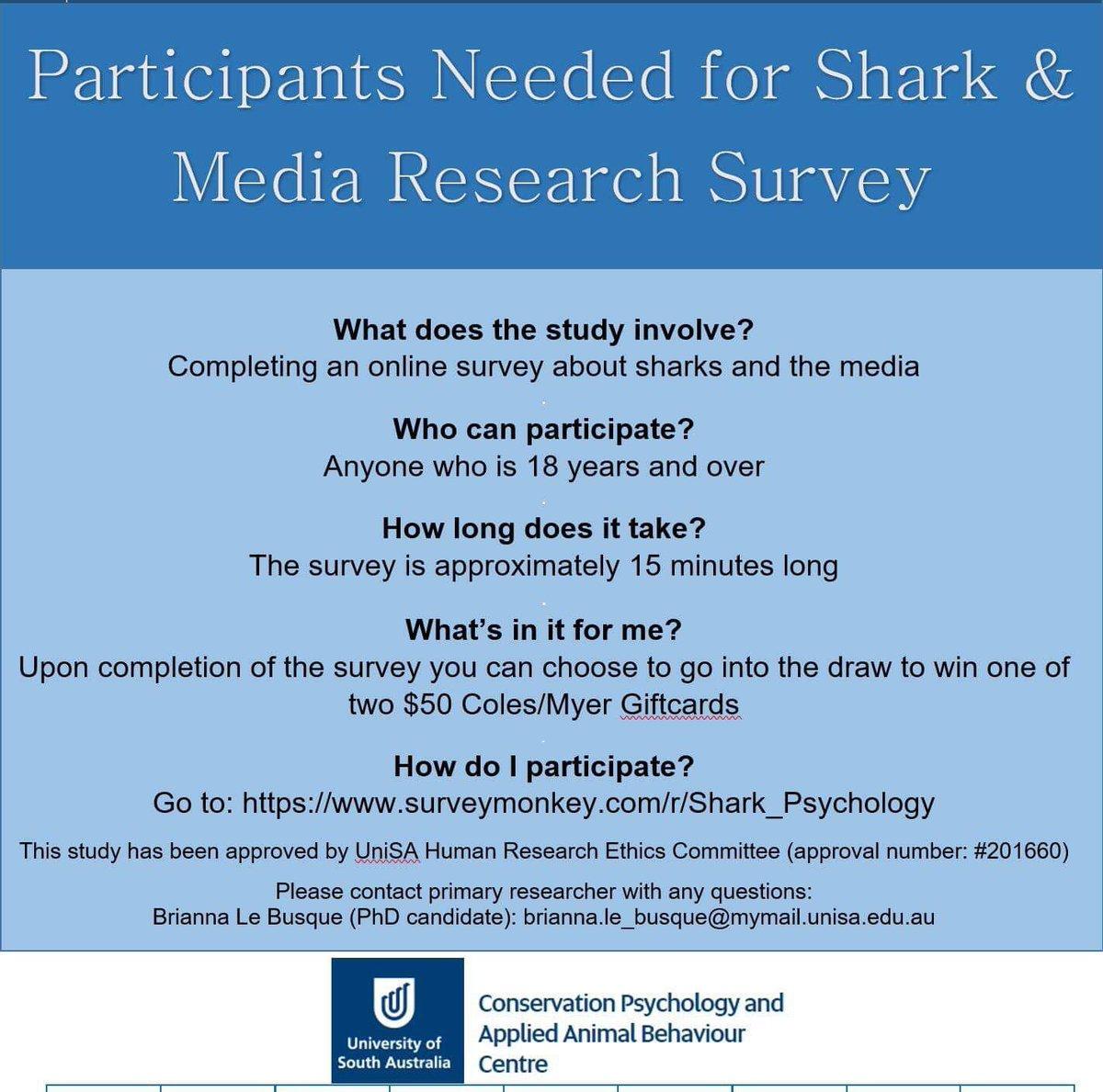 dementia research topics