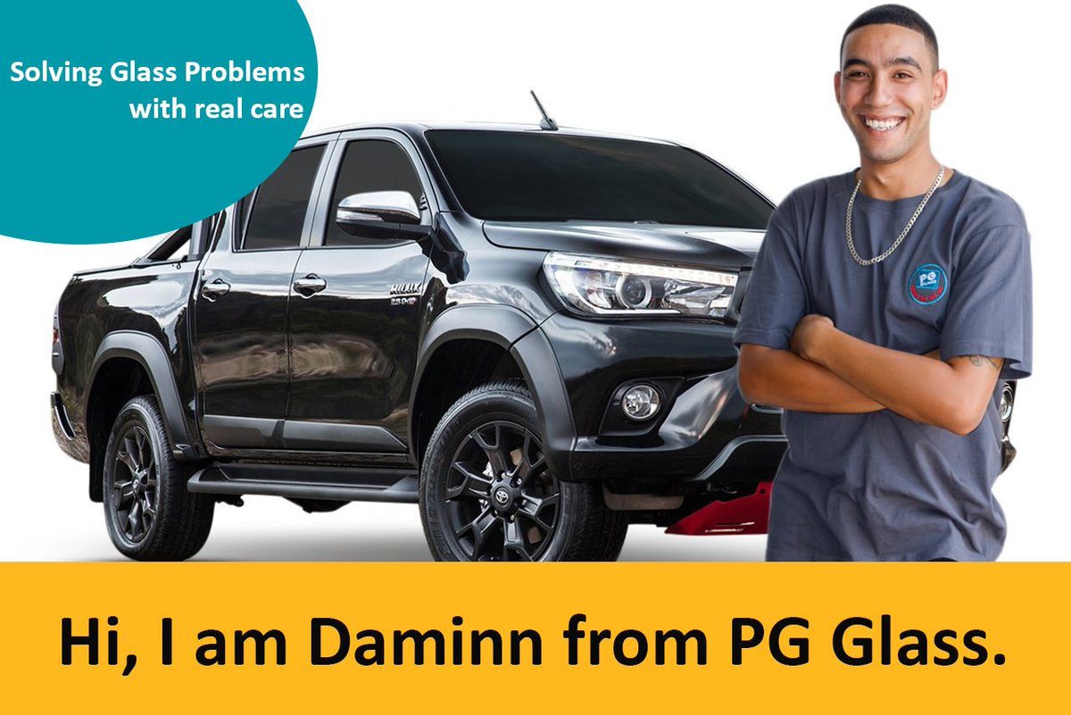 At PG Glass we solve glass problems with real care. Call us now on 0860 04 04 04 or visit us on http://www.pgglass.co.za to get a quote.