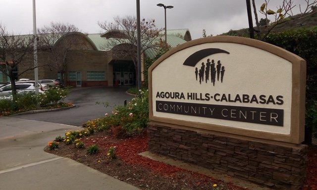 Agoura Hills Calabasas Community Center 27040 Malibu Rd Ca Santa Monica High School 601 Pico Blvd Follow Nwslosangeles