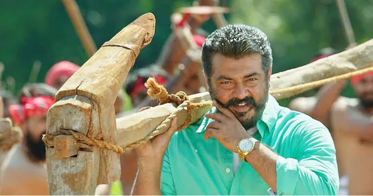 Due To Fans And Family Audience Pressure #Viswasam Special Show @8AM Has Been Added On Both Sat &amp; Sun.. Grab Ur Seats @TicketNew.. Repeated Audience and Houseful Shows..  #ThalaPongal2019.. @SathyaJyothi_ @kjr_studios<br>http://pic.twitter.com/SbXX3azlGg