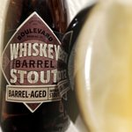 Image for the Tweet beginning: We'd say Whiskey Barrel Wednesday