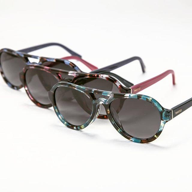 0ca0762e333  touccakids  polarizedsunglasses  stylishkidshades  childrensunglasses   kidsunglasses https   www.instagram.com p Bst fcflLul   pic.twitter.com P4IF46eVDO