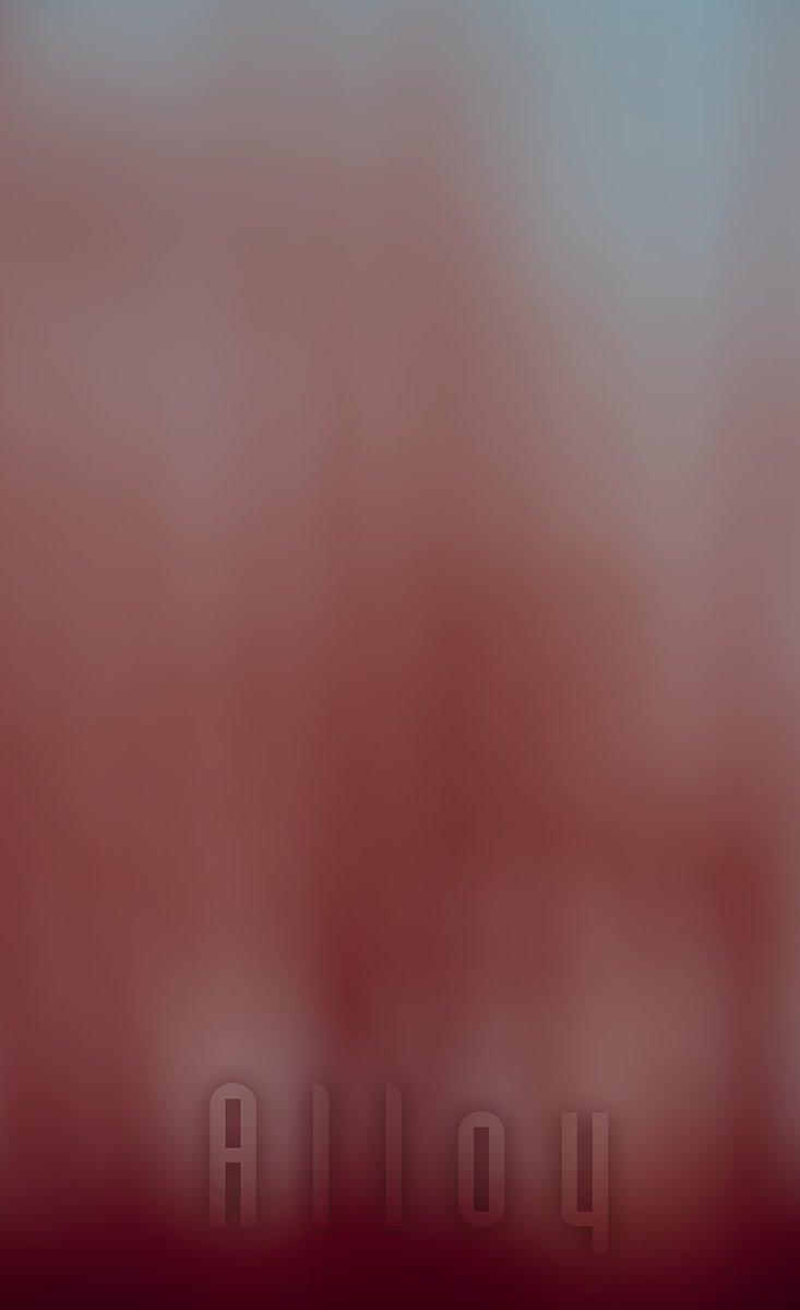 Art from my project imagoSilence  Find FineArt under  https://t.co/7D3bM4SSAT https://t.co/RHhRgb2pE9  #abstract #abstrakt #blur #unscharf #art #kunst #blurred #smear #silence