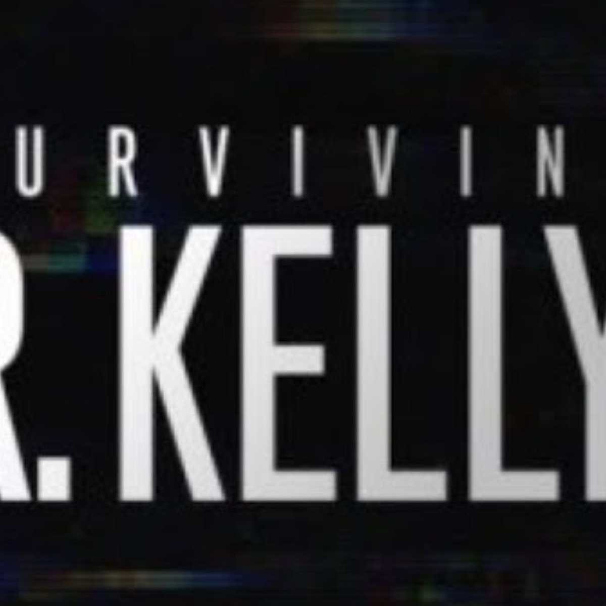 Sex Tape Scandal:  As journalists uncover a trail of lawsuits and confidential settlements concerning underage girls, an underground sex tapes emerges that puts R. Kelly in a compromising position. #survivingRKelley  @lifetimetv