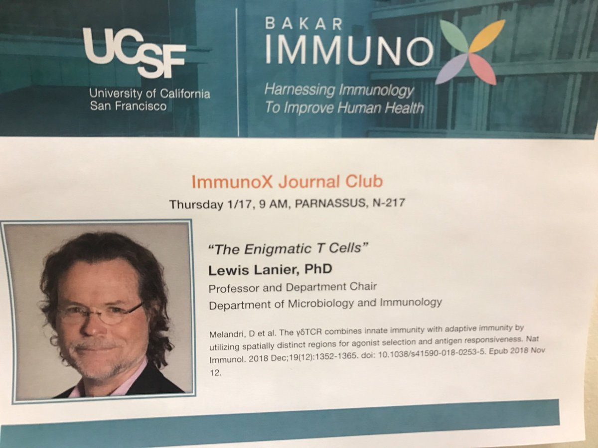 immunox on JumPic com