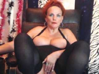Mature Girl Free Chat | Free video mature cams | Online xxx mature women! CHAT WITH ME NOW!! Click Here --> http://bit.ly/nude_mature_women… Mature Girl Free Chat | Free video mature cams | Online xxx mature women! http://bit.ly/