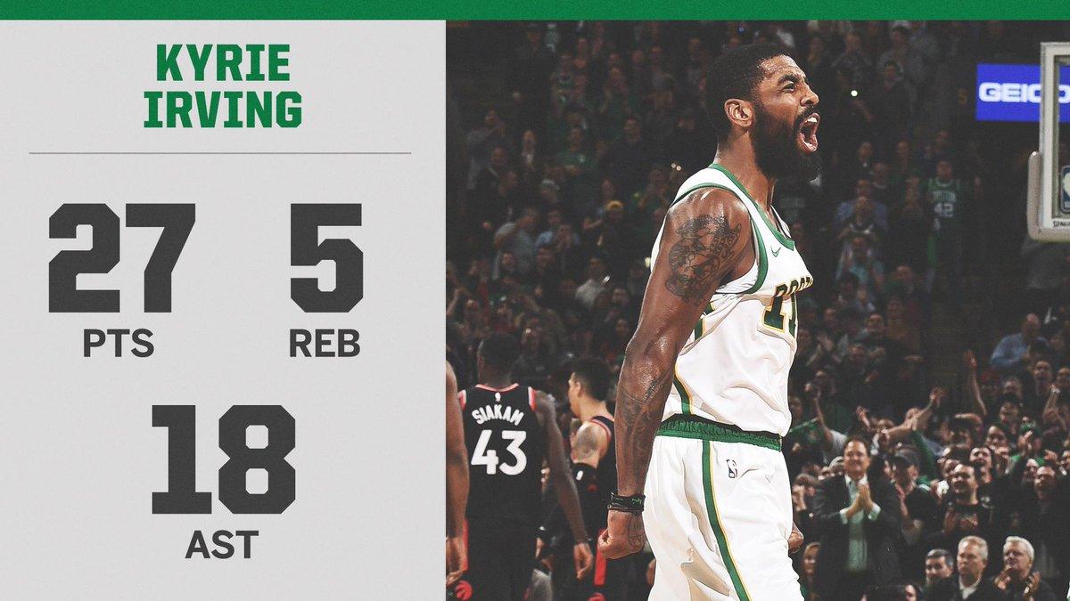 ESPN's photo on Celtics