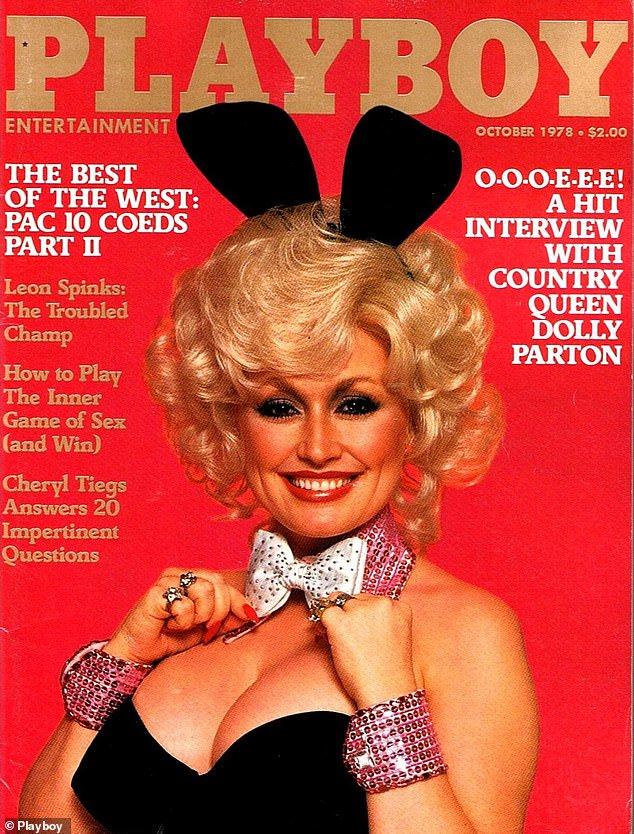 Dolly Parton sexe vidéodécrire le travail de coup parfait