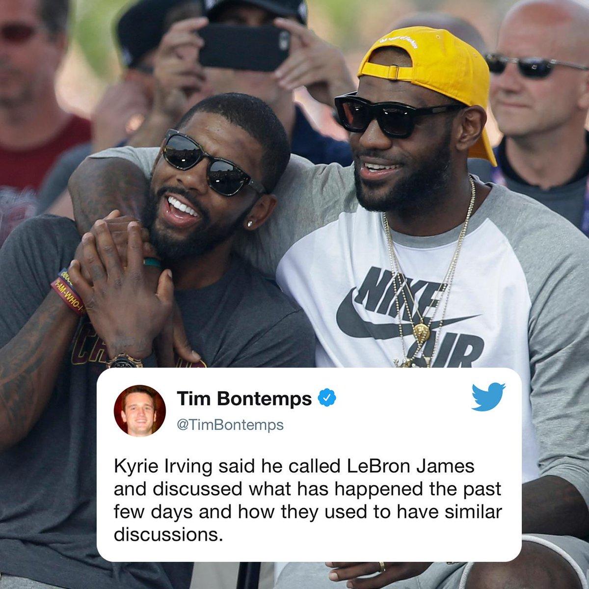 15c38f879 NBA on ESPN on Twitter: