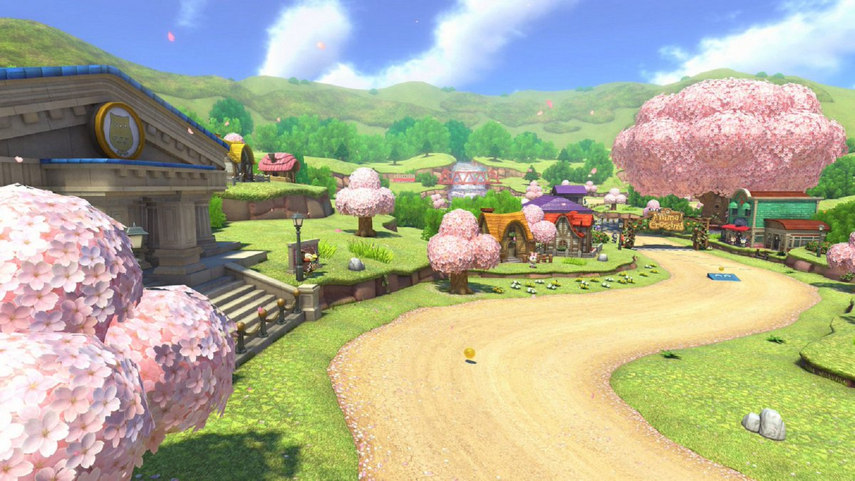 im sobbing i really hope animal crossing switch looks like this <br>http://pic.twitter.com/ciXT6Tkppf