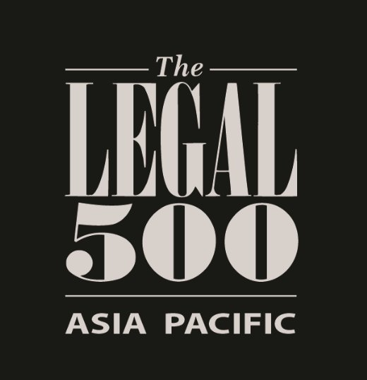 The Legal 500 Thelegal500 Twitter