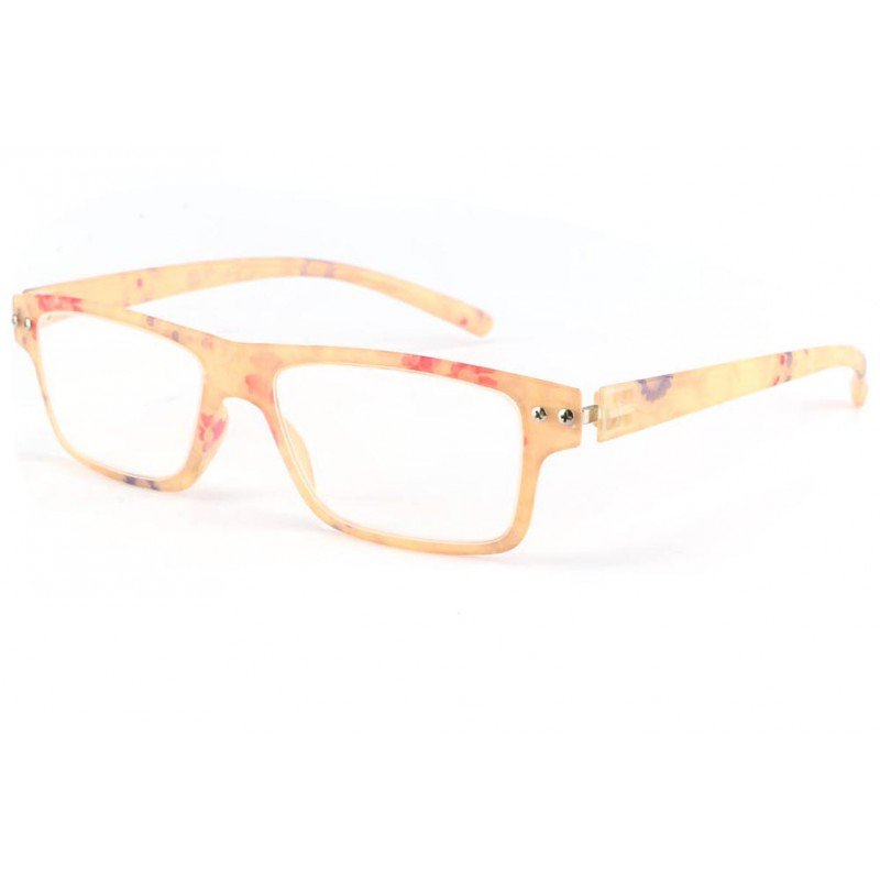 59122889d9047 ... des lunettes  loupe tour de cou homme femme  monture pratique et  confort  tendance  lunettesloupe  lunettelecture  lecture  optique   presbytie  livre ...