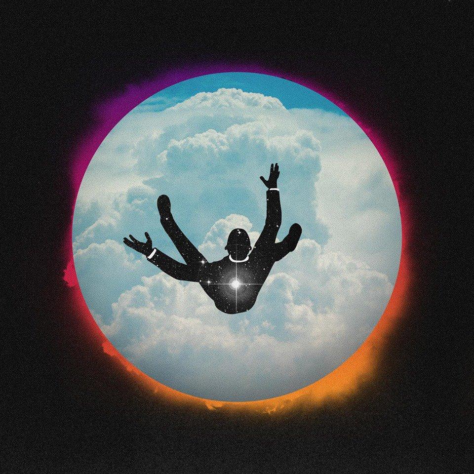 💥💣 @WALKTHEMOONband sort son nouveau single aux notes rock et punchy 'Timebomb' ➡️ WalkTheMoon.lnk.to/timebombTS
