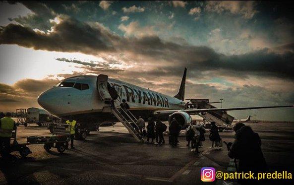 Ryanair Ryanair Twitter