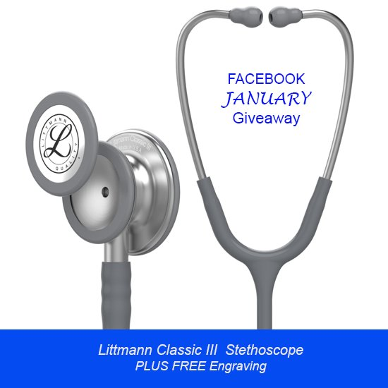 January   GIVEAWAY. Follow us on Facebook @FarlaMedical, comment &quot;Yes please&quot; and tag 3 friends. Entry finishes at 9am on Monday 04th February 2019 and the winner will be announced shortly after. UK Mainland only. Good luck!   #giveway #givewayconstest #LikeToWin #freebies<br>http://pic.twitter.com/KCfy843mEu