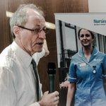 #nursingnowni Twitter Photo