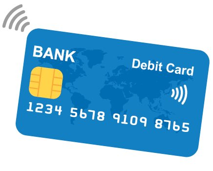"CySec Experts NG no Twitter: ""In recent months, contactless debit"