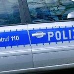 Image for the Tweet beginning: Die Vorwürfe gegen hessische Polizisten
