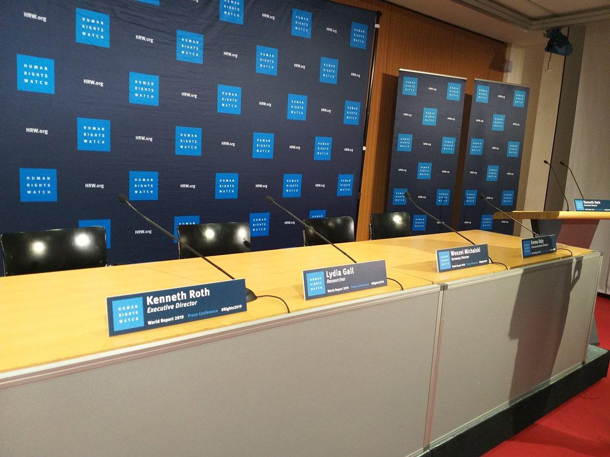 Heute Report Guten Morgen Berlin Heute Pressekonferenz Zum