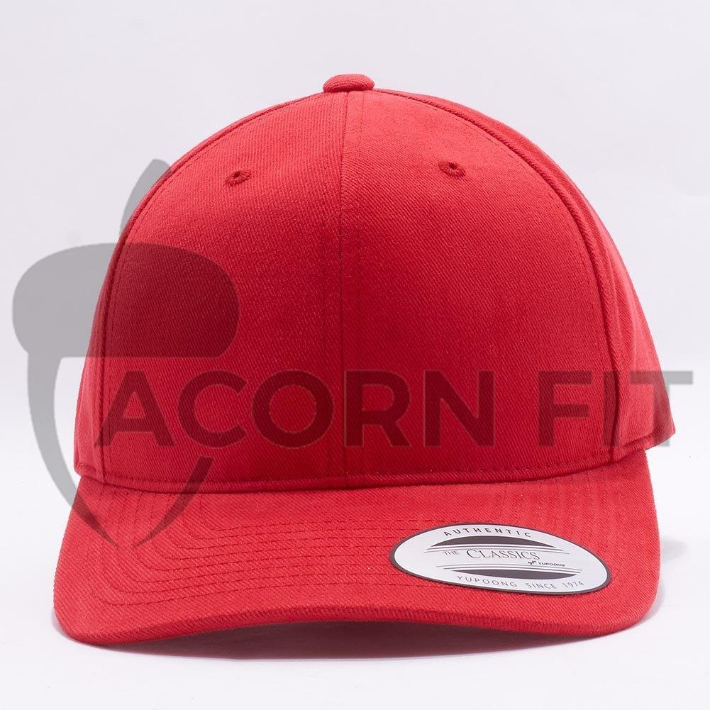 Wholesale Yupoong 6363V Brushed Cotton Twill Hat  Red  USD 57.00 https     pooo.st rtLFq http   pic.twitter.com txqZsoLnMb 75d09c5dbadd