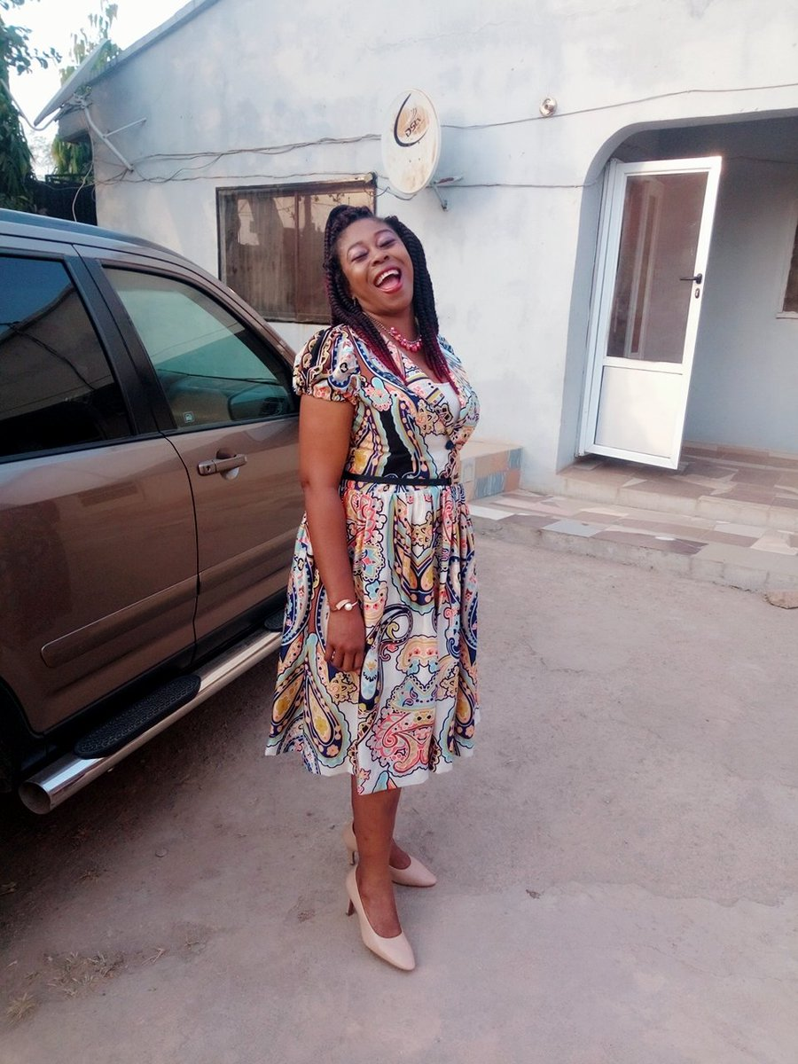 #AbujaTwitterCommunity Today is MOMMY&#39;S  BIRTHDAY She&#39;s not on Twitter but I&#39;ll show this to her by the end of today.  Just one RT from you &amp; a PRAYER I wish her 80more years on Earth &amp; Heaven at last... <br>http://pic.twitter.com/tqW7UuRO9u