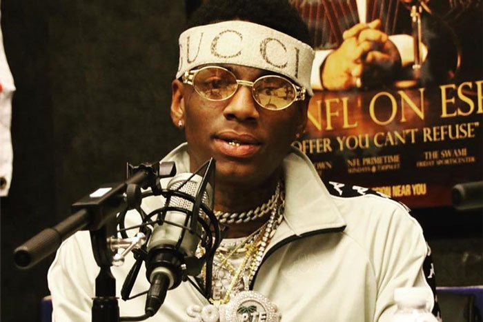 7ff4fc723c9d0 soulja boy trashes drake tyga and kanye west during breakfast club interview