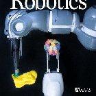 Ten robotics technologies of the year https://t.co/dKg38DQSui