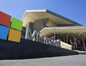 Microsoft pledges $500M to build homes in Seattle https://t.co/AxBwDUAN7s