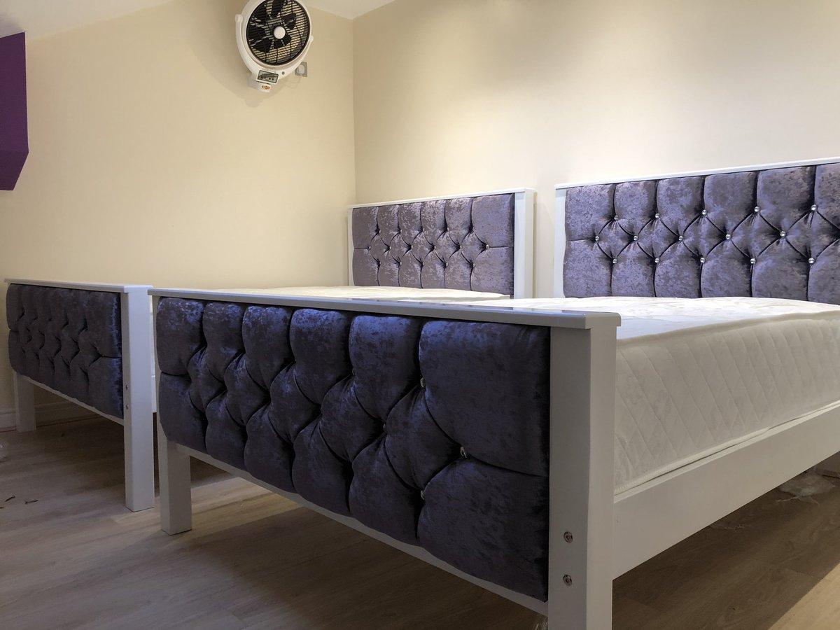 Haynes Furniture Sheldon Haynesfurn786 Twitter